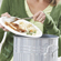 Read more about: Food Waste in Denmark and Sweden