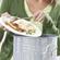 Læs mere om: Food Waste in Denmark and Sweden